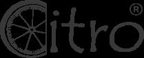 CITRO České Budějovice logo